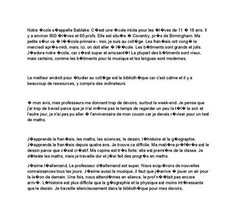Jfk Assassination Essay by The Lanre Olusola F Kennedy Assassination Essay