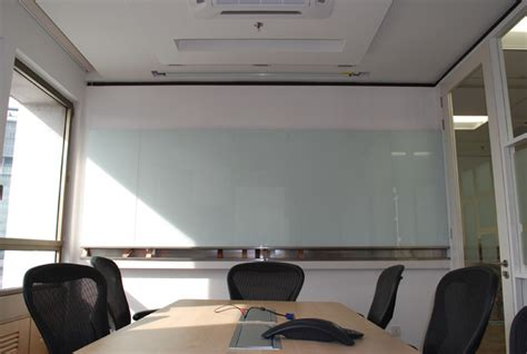 whiteboard design at home picture 196 glass malaysia glass renovation idea
