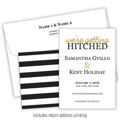 wedding invitation envelopes a7 wedding invitation with printed envelopes flat 5x7 a7 5204001 tradenet