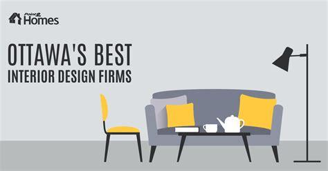best interior design firms ottawa s best interior design firms point2 homes news