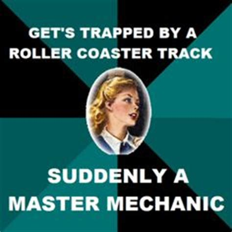 Nancy Meme - 1000 images about nancy drew the haunted carousel 8 on