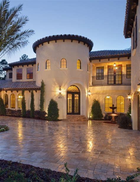 orlando area home styles mediterranean villas to high villa verona mediterranean exterior orlando by