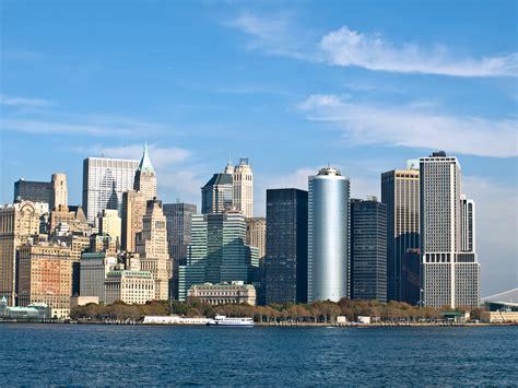 appartamenti new york settimana news immobiliare it new york skyline