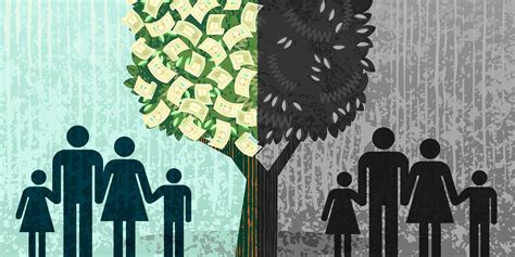 Vs Only the one thing rich parents do for their that makes all the difference washington post