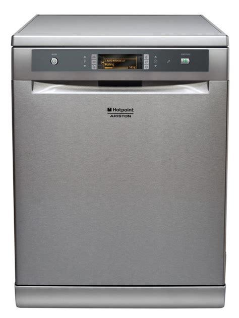 lavastoviglie a cassetto lavastoviglie dalle grandi capacit 224 e dai bassi consumi