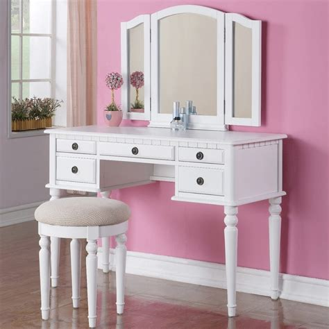 makeup vanity desk bedroom furniture furniture vanity set home design