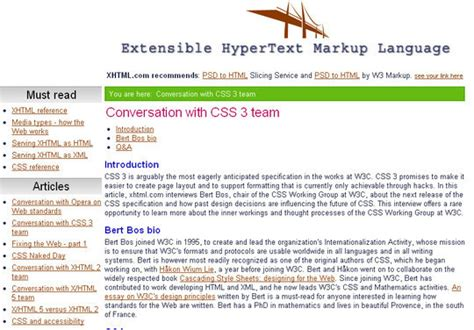 css tutorial for experienced programmers best css tools top 50 online css design tools for css