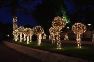File christmas decorations astir palace hotel vouliagmeni athens