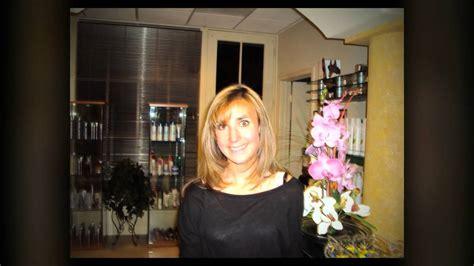 k michelle hair hair stylist michelle s hair salon westlake village ca youtube