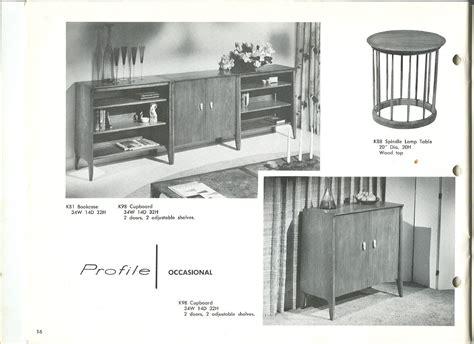 1960s drexel perspective dining room furniture ad drexel dining room furniture 1960 peenmedia com