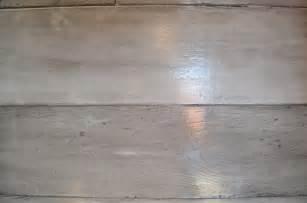 Cement Tile Mode Concrete Contemporary Board Form Concrete Tiles
