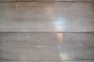 mode concrete contemporary board form concrete tiles