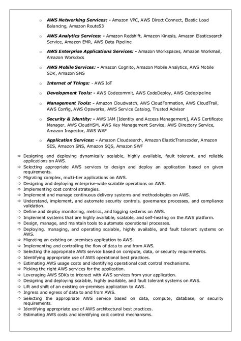 enterprise architect resume sle enterprise architect resume sle enterprise architect