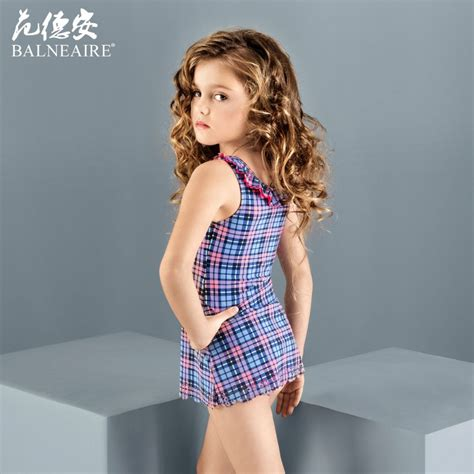 12 year old girls swimwear 12 year old girls in swimsuit images usseek com