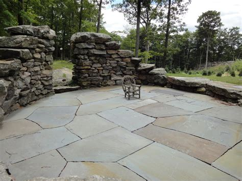 Bluestone Patio Pavers Bluestone Patio Cost Patio Paver Ideas For Your Next Patio Paver Project Cement Patio