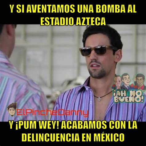 Los Memes Del America - los memes del ame pumas futbol m 233 xico mediotiempo com