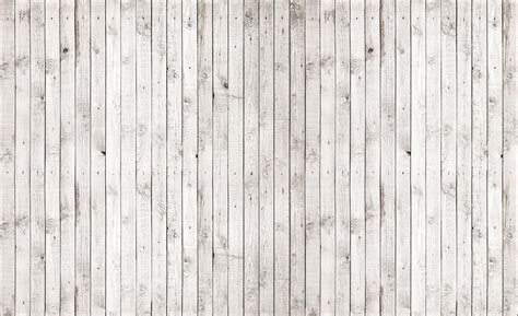white plank wallpaper wallpapersafari