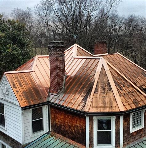 copper roof 78 images about copper roofing on copper