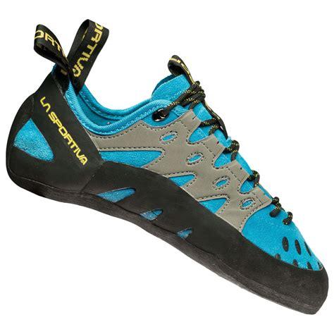 la sportiva tarantulace climbing shoe la sportiva tarantulace climbing shoes s free uk