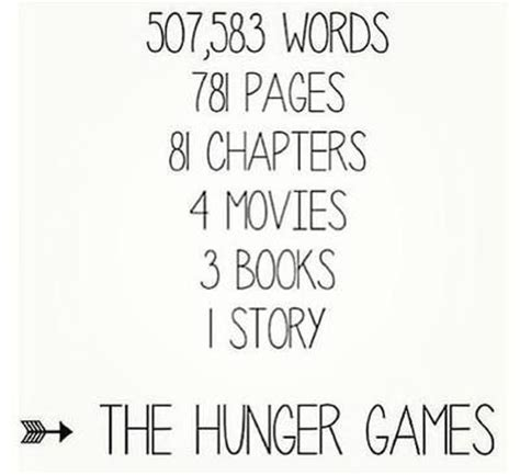 17 best images about the hunger books on hunger humor katniss everdeen