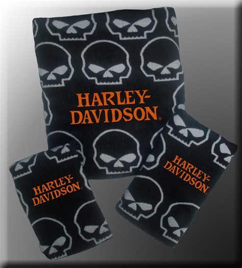 harley davidson bathroom decor 28 images harley