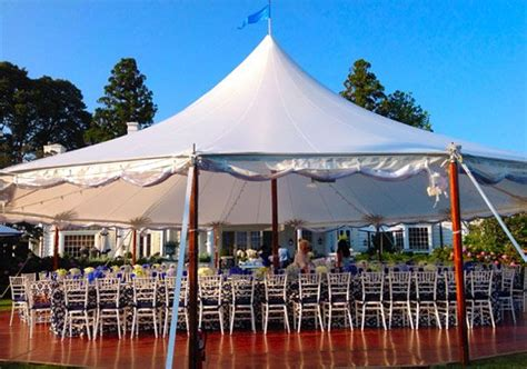 sail tent hire view our gallery of tipis sailcloth tents extras for hire