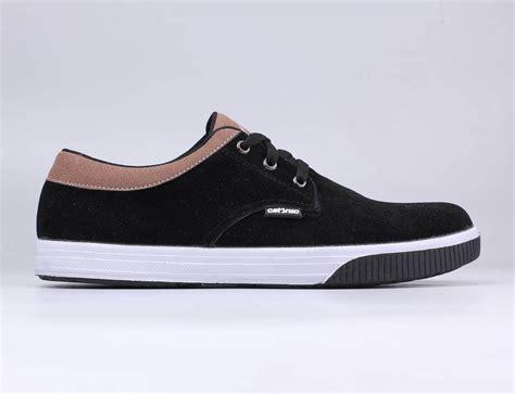 Sepatu Sneaker Kets Anak Perempuan Sepatu Casual Anak Cewek 9051gja sepatu sneakers kets casual pria tf 105 axels id