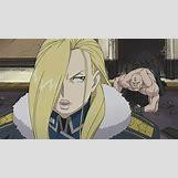 Fullmetal Alchemist Brotherhood Envy | 1280 x 720 jpeg 154kB