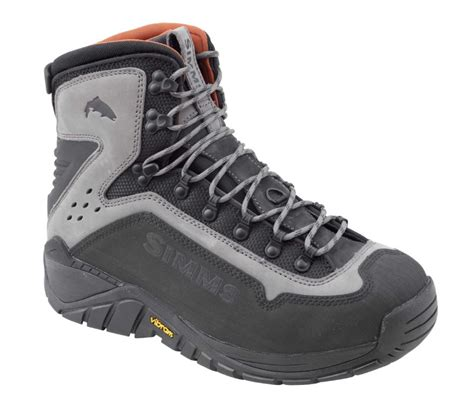 g3 guide boat simms g3 guide wading boot
