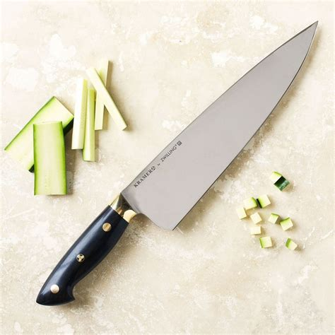 henkel kitchen knives 17 best images about home kitchen on pinterest kitchen