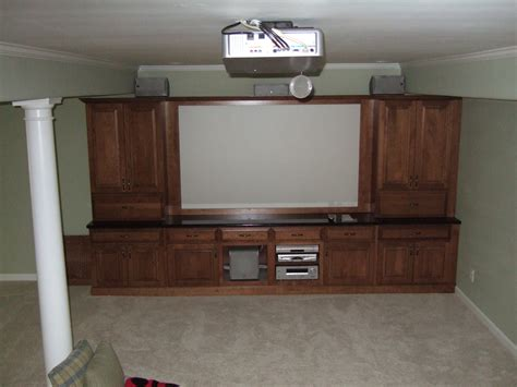 small finished basement basement ideas for entertainment movie room ideas