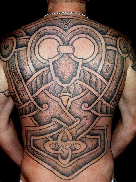 skin and bones tattoo by colin dale at skin bone in kbh dk z