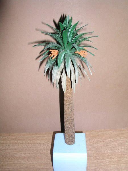 como hacer una palmera de papel como hacer una palmeras de papel imagui