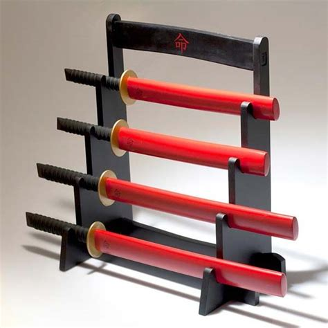 samurai kitchen knives samurai kitchen knife set lets you prepare food in samurai