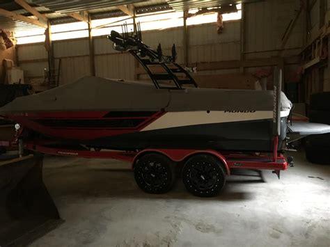 moomba boats for sale craigslist 2014 moomba mondo vehicles for sale