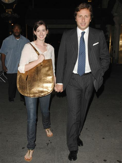 Hathaway Photos Confiscated Was It Really Necessary by Judiciary Report Fbi Seized Hathaway S Jewelry
