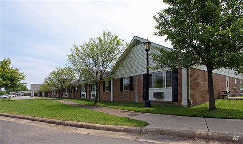 Geauga Metropolitan Housing Authority Chardon Oh
