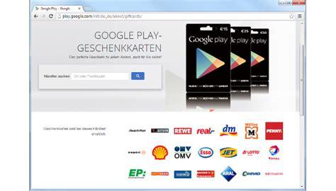 Google Play Gift Card Kopen - play store gift cards kopen papa johns port orange fl