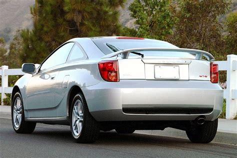 toyota 5 7 engine specs toyota 5 7 engine specs autos post