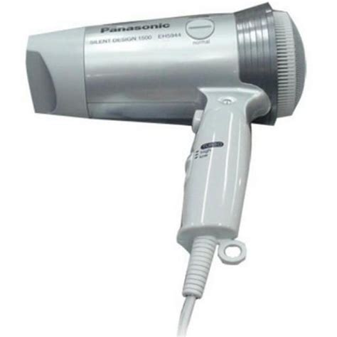 Panasonic Hair Dryer Travel panasonic hair dryer prices in pakistan images
