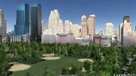 15 central park west 15 central park west 28b nautica 15 central park west condo apartments cityrealty
