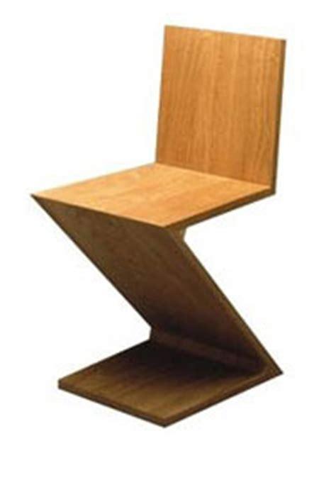 dise 241 o industrial cronologia de sillas mas