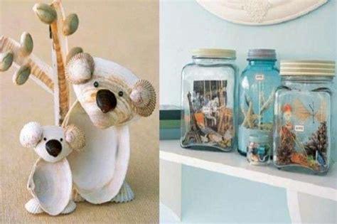 lavori da fare a casa manuali lavoretti creativi per i bambini da fare durante l estate