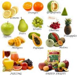 detox foods the top food to eat during the detoxification process greatprovendiet