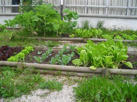 imagenes de jardines urbanos el huerto urbano haz que brote tu comida el blog de los