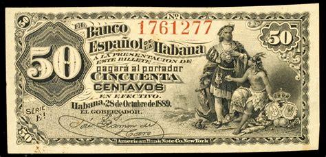 banco de cuba cambio cuba el abrupto camino de su moneda