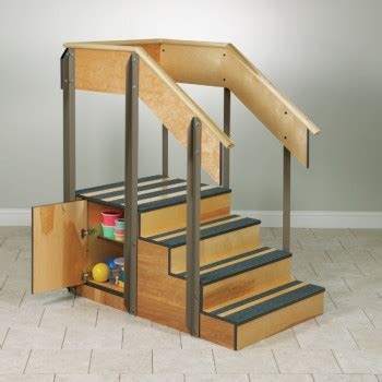 physical therapy grid mat model 4 8010 physical therapy staircase storage island
