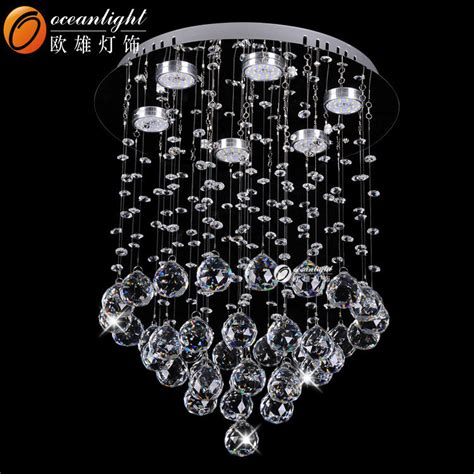 Chandeliers China Decorative Chandelier Light China Chandeliers Om88553 40 Buy China Chandeliers