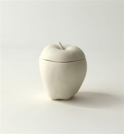 vita salt pepper shakers michiko shimada ahalife michiko shimada s realistic collection of crafted