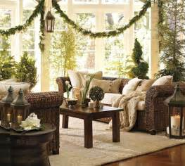 christmas decorating tips and homedesignpictures